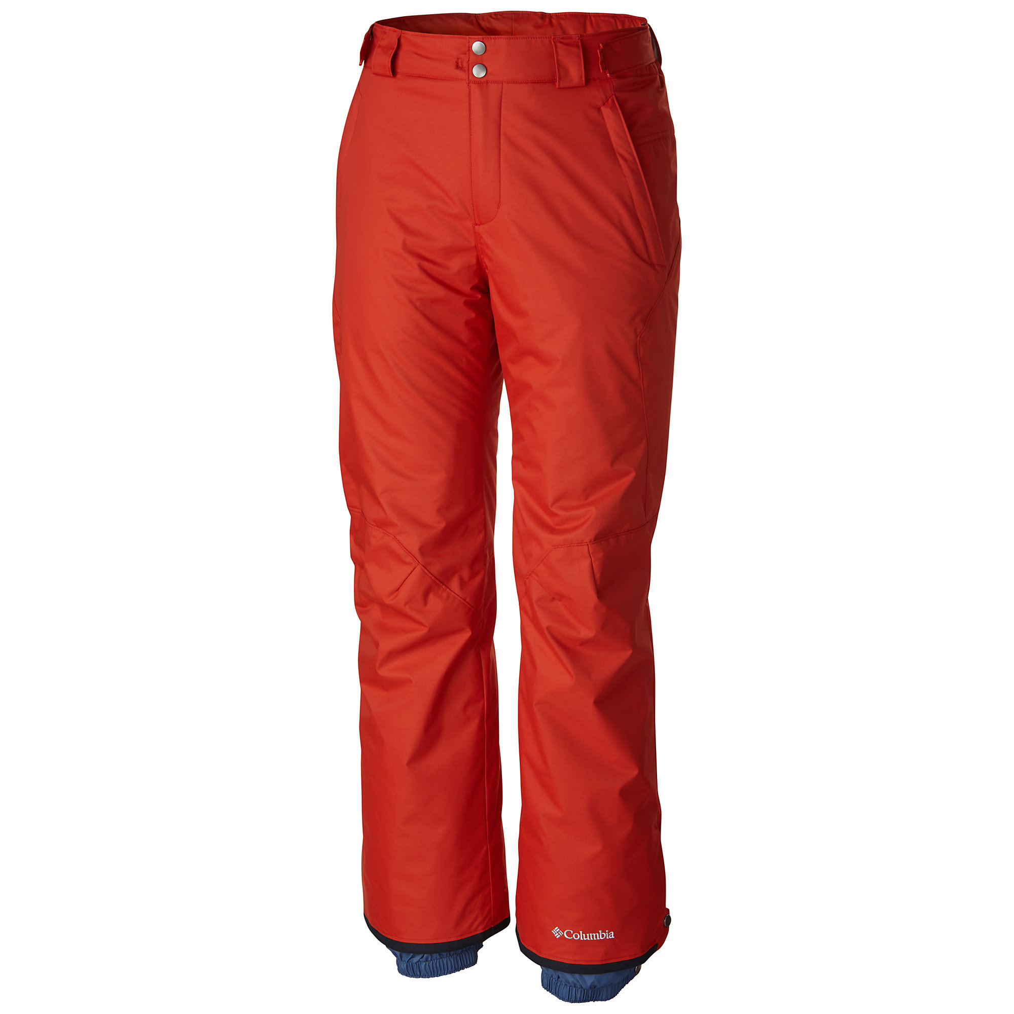 Patagonia Micro Puff Pants Reviews Trailspace Com