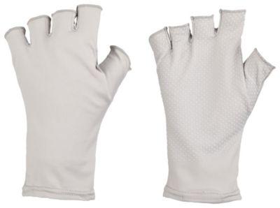 Coolhead™ Fingerless Gloves