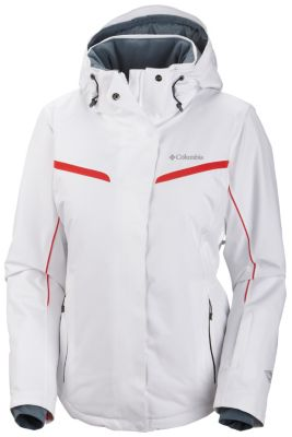 Women's Veloca Point™ Jacket – Extended Sizes