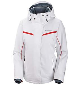 Women's Veloca Point™ Jacket – Extended Sizes