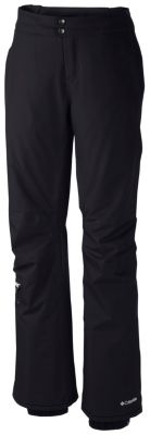 Women's Veloca Vixen™ Pant - Extended Sizes