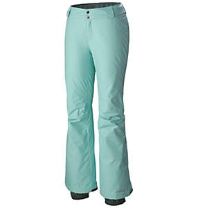Women's Bugaboo™ Pant – Extended Size