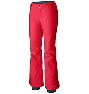 Bugaboo™ II Hosen für Damen – groß