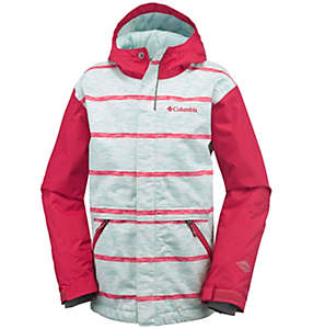 Youth Slope Star™ Jacket