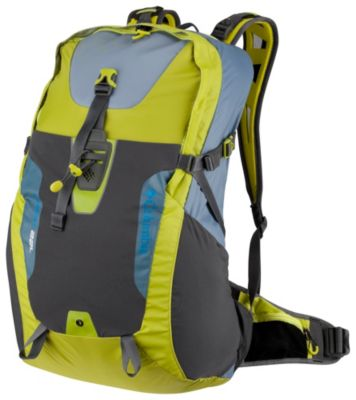 photo: Columbia Vixen 22L