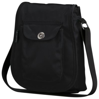 Women's Azza™ II Messenger Bag M