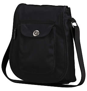 Women's Azza™ II Messenger Bag - Medium