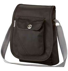 Women's Azza™ II Messenger Bag - Medium