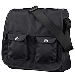 Women's Azza™ II Messenger Bag - Large
