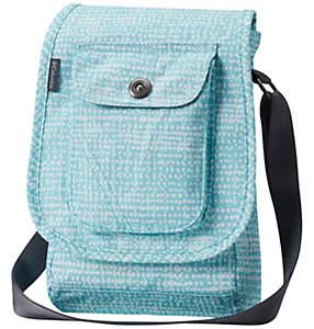 Women's Azza™ II Messenger Bag - Large