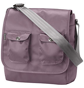 Women's Azza™ II Messenger L