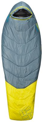 Reactor™ 25 Mummy II Sleeping Bag - Long