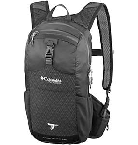 Trail Elite 12L training back pack