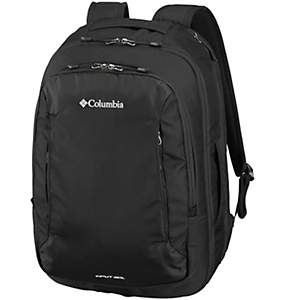 Unisex Input™ 30L Daypack
