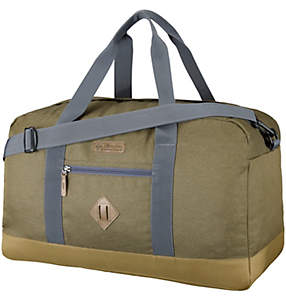 Classic Outdoor™ 30L Duffel Bag