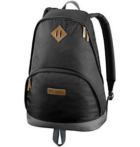 Zainetto Classic Outdoor™ 20L unisex