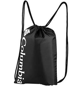 Unisex Columbia Drawstring™ Bag