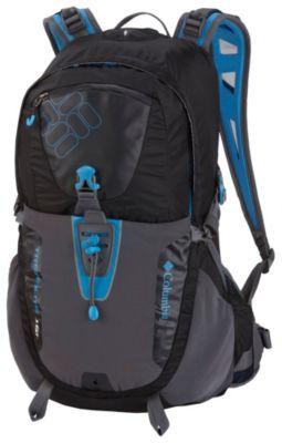 Treadlite™ 16L Backpack