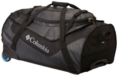 "photo: Columbia Axel Hauler 28"" pack duffel"
