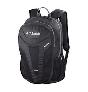 Beacon™ III Backpack