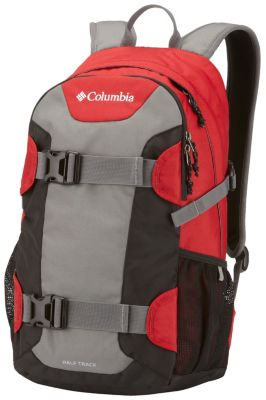 photo: Columbia Half Track III Backpack daypack (under 2,000 cu in)