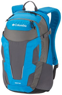 photo: Columbia Drifter II Backpack