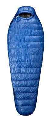 Moonstone™ 32 Goose Down Mummy Sleeping Bag (Regular)