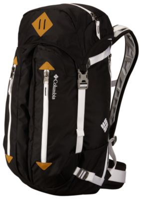 Montlake™ Backpack