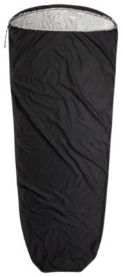 photo: Columbia Omni-Heat Sleeping Bag Liner