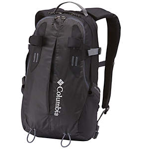 Silver Ridge™ 20L Backpack