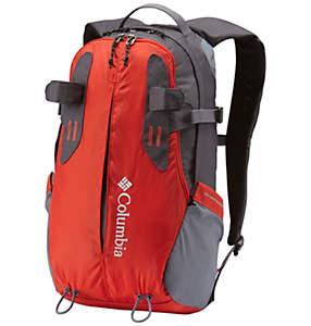 Silver Ridge™ 20L Backpack