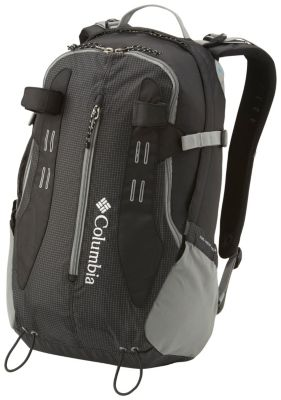 photo: Columbia Silver Ridge 25L