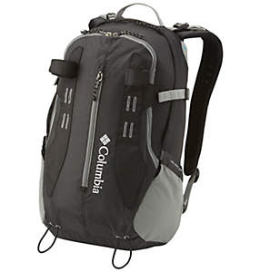 Silver Ridge™ 25L Backpack
