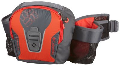 photo: Columbia Treadlite Lumbar Pack lumbar/hip pack