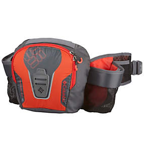 Treadlite™ Lumbar Pack