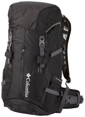 Silver Ridge™ 35L Backpack