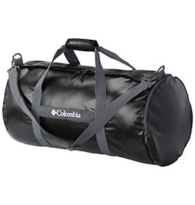 Barrelhead™ MD Duffel Bag