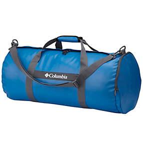Barrelhead™ MD Duffel Bag