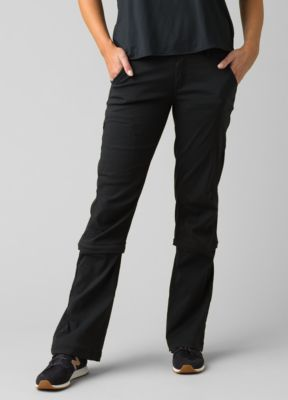 Halle Convertible Pant