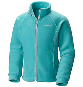 Girls' Benton Springs™ Fleece - Toddler