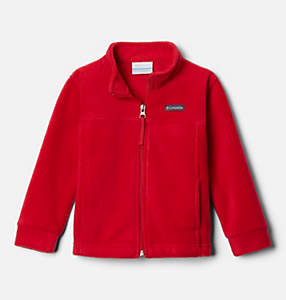 Boys' Steens Mt™ II Fleece - Toddler
