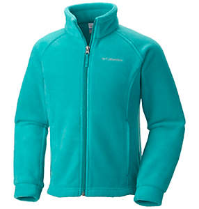 Girls' Benton Springs™ Fleece