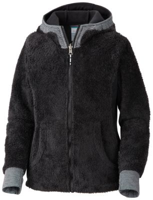 Girls' Snow Monkey™ Hoodie