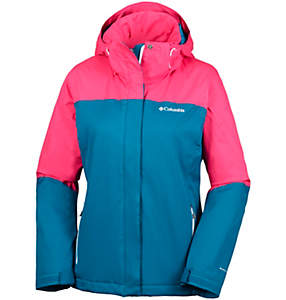 Everett Mountain™ Jacket