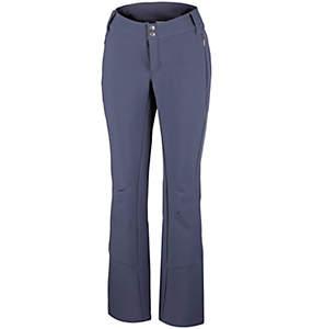 Women's Roffe™ Ridge Trouser