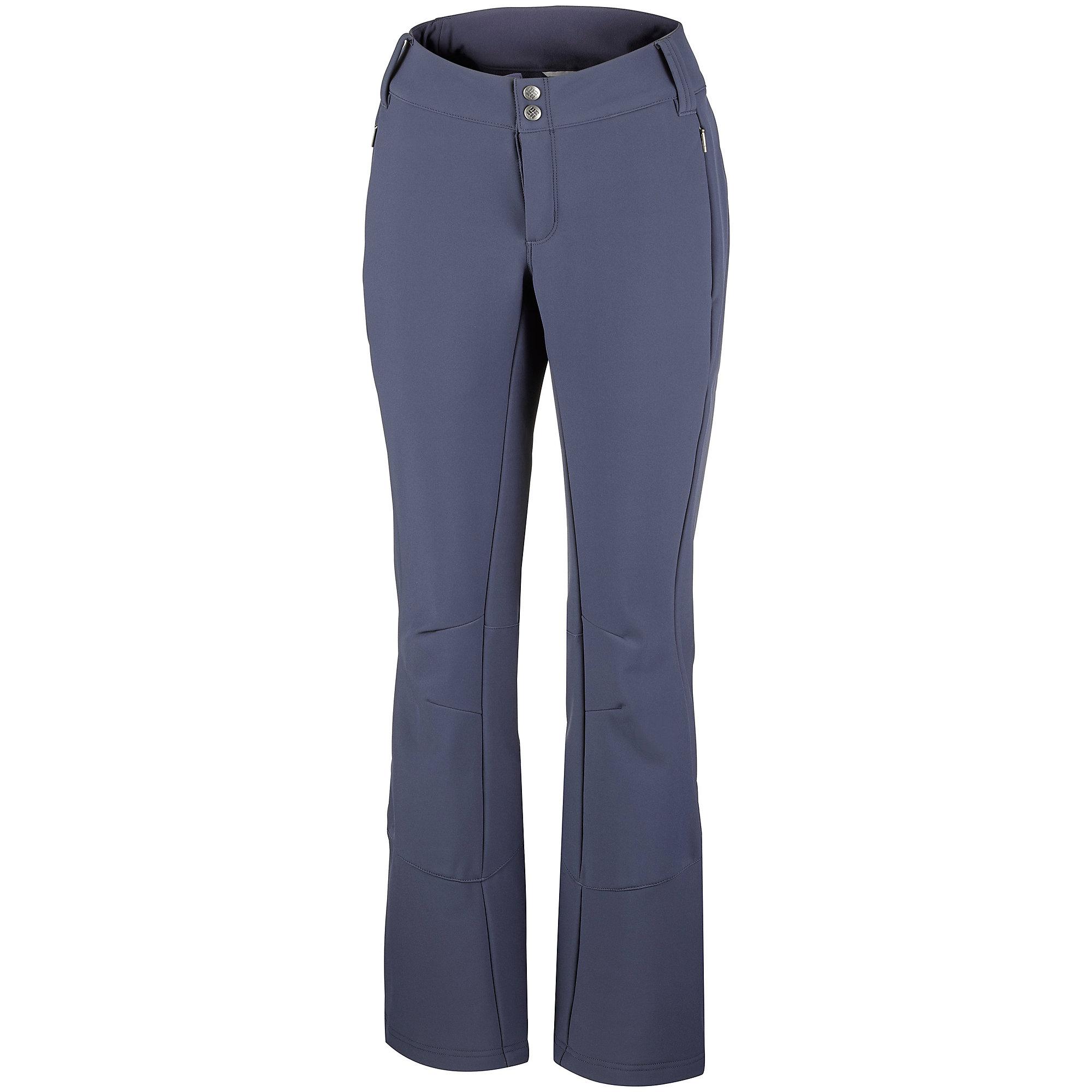Pantalon De Ski Roffe™ Ridge Femme
