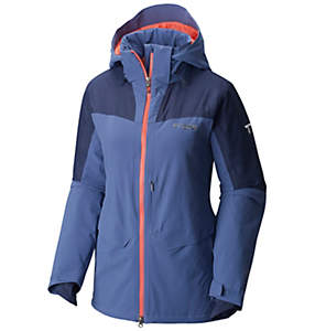 Women's Carvin™ Ski Jacket