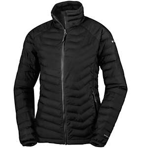 Powder Lite™ Jacket