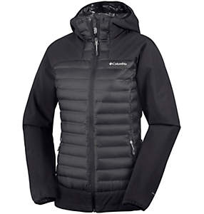 Women's Dutch Hollow™ Hybrid Jacket