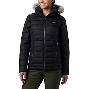 Women's Ponderay™ Jacket